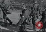 Image of German troops France, 1940, second 25 stock footage video 65675073803