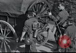 Image of German troops France, 1940, second 26 stock footage video 65675073803