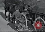 Image of German troops France, 1940, second 27 stock footage video 65675073803