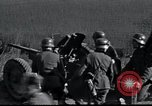 Image of German troops France, 1940, second 32 stock footage video 65675073803