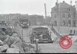 Image of French families France, 1940, second 6 stock footage video 65675073804