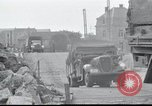 Image of French families France, 1940, second 13 stock footage video 65675073804