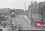 Image of French families France, 1940, second 16 stock footage video 65675073804