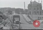 Image of French families France, 1940, second 20 stock footage video 65675073804