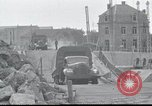 Image of French families France, 1940, second 22 stock footage video 65675073804