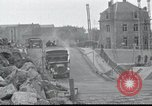 Image of French families France, 1940, second 27 stock footage video 65675073804