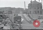 Image of French families France, 1940, second 28 stock footage video 65675073804