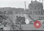 Image of French families France, 1940, second 29 stock footage video 65675073804