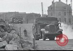 Image of French families France, 1940, second 32 stock footage video 65675073804
