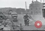 Image of French families France, 1940, second 37 stock footage video 65675073804