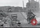 Image of French families France, 1940, second 38 stock footage video 65675073804