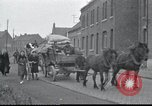 Image of French families France, 1940, second 40 stock footage video 65675073804