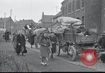 Image of French families France, 1940, second 44 stock footage video 65675073804