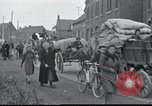 Image of French families France, 1940, second 46 stock footage video 65675073804