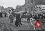 Image of French families France, 1940, second 47 stock footage video 65675073804
