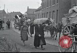 Image of French families France, 1940, second 48 stock footage video 65675073804
