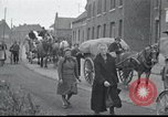 Image of French families France, 1940, second 49 stock footage video 65675073804