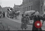 Image of French families France, 1940, second 50 stock footage video 65675073804