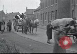 Image of French families France, 1940, second 51 stock footage video 65675073804