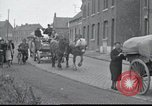 Image of French families France, 1940, second 52 stock footage video 65675073804