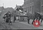 Image of French families France, 1940, second 57 stock footage video 65675073804