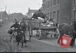 Image of French families France, 1940, second 58 stock footage video 65675073804