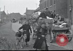 Image of French families France, 1940, second 60 stock footage video 65675073804