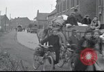 Image of French families France, 1940, second 61 stock footage video 65675073804