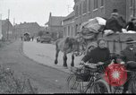 Image of French families France, 1940, second 62 stock footage video 65675073804
