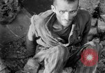 Image of United States troops Germany, 1945, second 18 stock footage video 65675073817