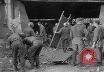 Image of United States troops Germany, 1945, second 22 stock footage video 65675073817