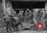 Image of United States troops Germany, 1945, second 23 stock footage video 65675073817