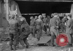 Image of United States troops Germany, 1945, second 24 stock footage video 65675073817