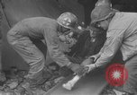 Image of United States troops Germany, 1945, second 26 stock footage video 65675073817