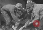 Image of United States troops Germany, 1945, second 27 stock footage video 65675073817