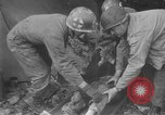 Image of United States troops Germany, 1945, second 28 stock footage video 65675073817