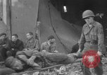 Image of United States troops Germany, 1945, second 34 stock footage video 65675073817