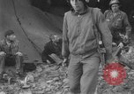 Image of United States troops Germany, 1945, second 36 stock footage video 65675073817