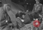 Image of United States troops Germany, 1945, second 37 stock footage video 65675073817