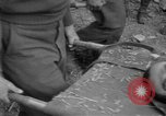 Image of United States troops Germany, 1945, second 41 stock footage video 65675073817