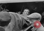 Image of United States troops Germany, 1945, second 47 stock footage video 65675073817
