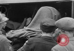Image of United States troops Germany, 1945, second 49 stock footage video 65675073817