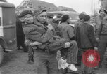 Image of United States troops Germany, 1945, second 50 stock footage video 65675073817