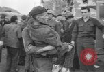 Image of United States troops Germany, 1945, second 51 stock footage video 65675073817