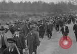 Image of United States troops Germany, 1945, second 55 stock footage video 65675073817