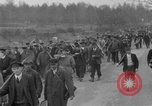 Image of United States troops Germany, 1945, second 56 stock footage video 65675073817