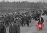 Image of United States troops Germany, 1945, second 57 stock footage video 65675073817