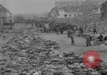 Image of United States troops Germany, 1945, second 59 stock footage video 65675073817