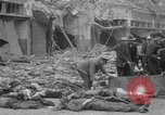 Image of United States troops Germany, 1945, second 61 stock footage video 65675073817