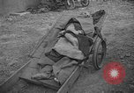Image of corpses Germany, 1945, second 7 stock footage video 65675073818